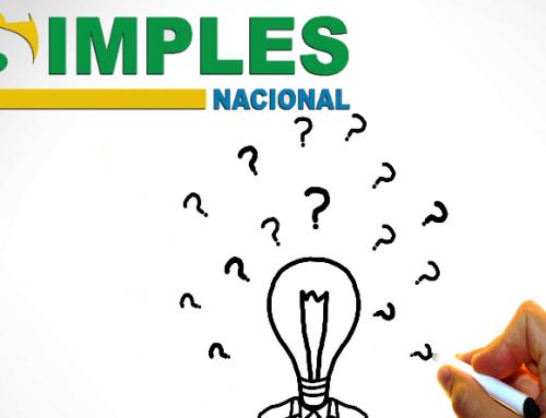 Simples Nacional para sócio de várias empresas