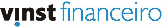 Vinst-gestão-financeira