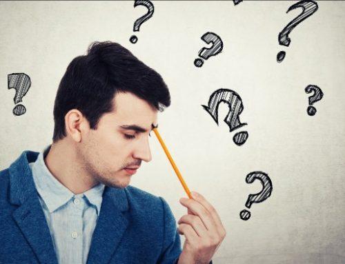 Simples Nacional: Prorrogar ou não os vencimentos?